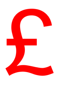 pound sign